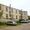 Продам 3 ГА земли с постройками в Вышнем Волочке #163370
