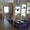 Сдаются 2 номера в 2-х этажном доме под ключ,  в частном секторе Ейска #226071