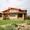 Бани Дома из бруса в Твери 8 904 028 49 48,  415-305 Тверь Плаза 6П Оф 501 #238116
