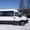 Пассажирские перевозки IVECO,  Ford и др. #228466