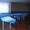 дом2эт.банкетный зал.баня #273614