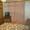 Квартира  на 24 часа в Твери #306878