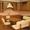 Сборка мебели любой сложности #314110