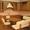 мебель на заказ по вашим размерам #289420