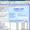 Analitika 2009 - Бесплатный инструмент для управления торговой компанией #390758