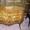Реставрация мебели АмпирТверь #345209