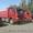 Самосвалы-  Хово Howo в Омске 6х4,  25 тонн  2300000 руб в наличии.,  #423458