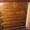 Старинная мебель #413743