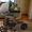 продаю коляску Коляска Cortina Evolution X3 Tris  #473202