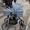 Коляска jedo fan 4ds #468166