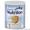 Продаю молочную смесь Нутрилон 1 400г (в наличии 8 банок) #462451