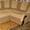 Угловой диван и кресло-кровать #499272