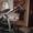 Коляска Jado fan 3-х колёсная #516332
