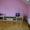 Изготовление корпусной мебели и кухонь на заказ #509097