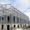 Термопрофиль ЛСТК от производителя ,  дом ,  коттедж ,  здание #519670