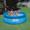 Бассейны каркасные,  надувные ,  детские;  надувные кровати,  кресла,  лодки  #593967