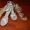 Принимаем заказы на танцевальную обувь! #603604