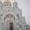 Туристические поездки по святым местам (Дивеево,  Оковцы) #593775