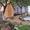 Изготавливаем строительные бытовки,  дачные домики,  кабины туалетные для дач #594463