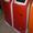 Платежные терминалы в широком ассортименте #637926