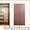 кровати двухъярусные, кровати металлические одноярусные для строителей и турбаз - Изображение #8, Объявление #695641