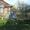 Дом в настоящей деревне заповедная зона #683770