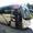 Фирма Автотур Пассажирские перевозки по городам России 55 пос мест #722105