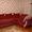угловой диван с креслои #707625