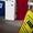 Оптовая поставка информационных терминалов #732731