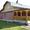 Продам дом с учаском #746110