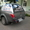 Спутниковое Триколор тв в день заказа #758089