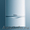 Котлы Vaillant и BAXI для отопления и горячего водоснабжения ООО НИКА nika-vozdu #767583