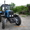 узкие диски,  шины и проставки для спаривания колес для МТЗ #783610