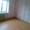 Выполним ремонт и отделку квартир #751357