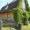 Дом в садовом товариществе Солнечный, Вышневолоцкого района #929363