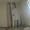 Электромонтажные работы в Твери и области #949638