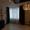 Отделка и ремонт квартир,  домов и коттеджей  Тверь. Отделка под ключ #957298