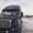 Седельный тягач Kenworth T2000 с контейнерной площадкой #1045713