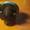 Державка ДО-75 для безалмазной правки шлифовальных кругов #1038083