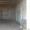 Сдаются в аренду производственно-складские площади #950578