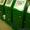 Платежные терминалы,  для бизнеса #1068817