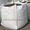 мешки биг бэг,  биг бег,  мягкие контейнеры биг бэг,  мягкий контейнер,  fibc #1096038