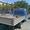 Борт,  тент и подкрылки на ГАЗ с бесплатной доставкой #1140424