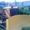 Бульдозет ЧТЗ Т-170 гарантия, доставка, хор. сост. недорого #1144693