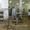 действующий бизнес по производству молочной продукции #1245059