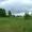 участок 23 сотки ИЖС на Волге с.Городня 15км от Твери - Изображение #2, Объявление #1278998