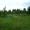 участок 23 сотки ИЖС на Волге с.Городня 15км от Твери - Изображение #3, Объявление #1278998