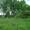 участок 23 сотки ИЖС на Волге с.Городня 15км от Твери - Изображение #4, Объявление #1278998