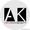 Установка АБС (ABS) на МАЗ,  КАМАЗ,  полуприцеп,  прицеп #1338415