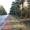 Земля в Тверской области - От МКАДа 160 км. #1375235